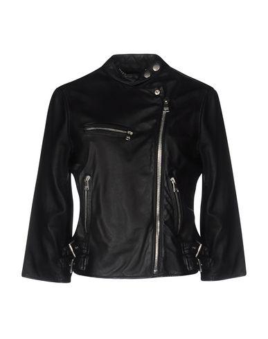 Куртка DOLCE & GABBANA 41674499VU