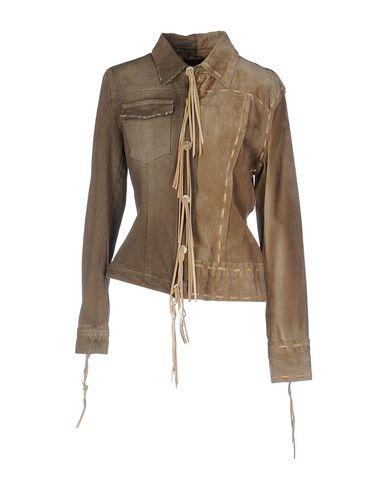 Куртка DOLCE & GABBANA 41674557SD
