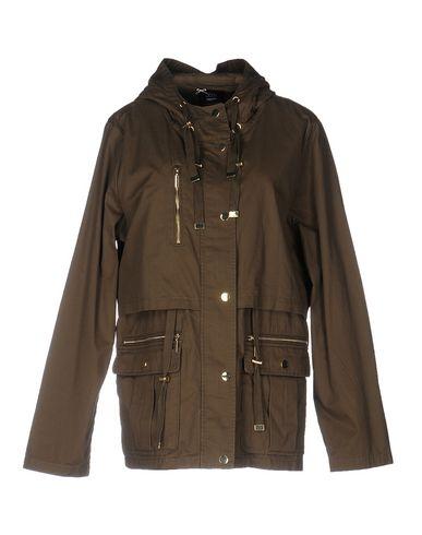 Куртка SINEQUANONE 41674577II