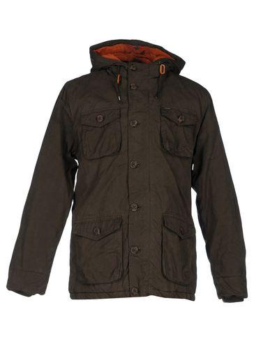 Куртка PEPE JEANS 41674600IT