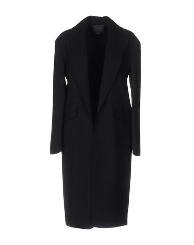 Легкое пальто ALEXANDER WANG 41674645PV