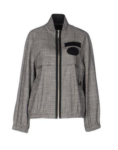 Куртка ALEXANDER WANG 41674656SL