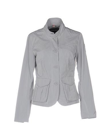 Куртка BOMBOOGIE 41674679KH