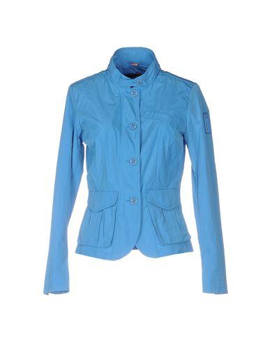 Куртка BOMBOOGIE 41674679MU