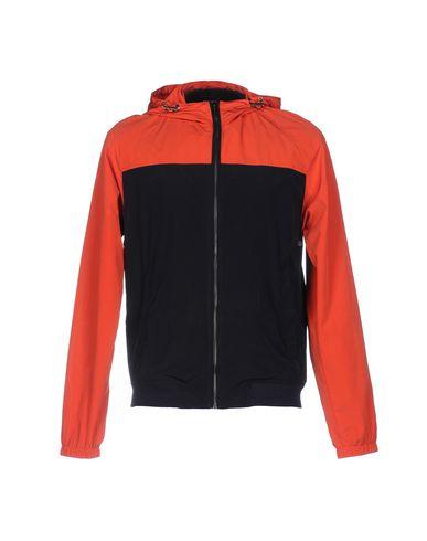 Куртка MICHAEL KORS 41674711DL