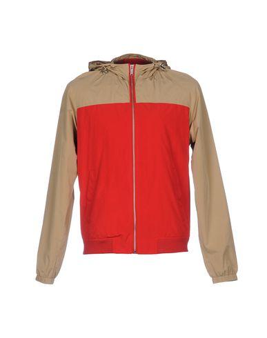 Куртка MICHAEL KORS 41674711FV