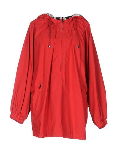 Куртка DOLCE & GABBANA 41674751SK