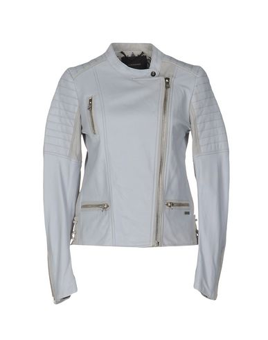 Куртка MAISON SCOTCH 41674759DN