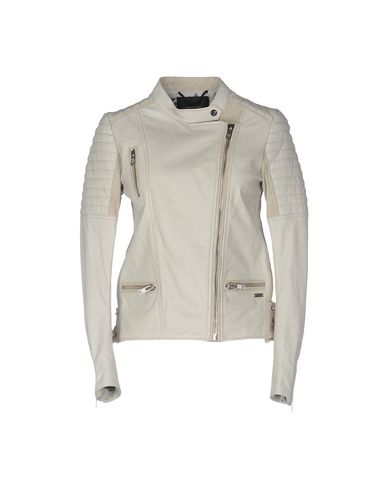 Куртка MAISON SCOTCH 41674759WG