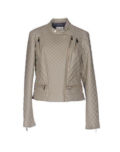 Куртка GAS 41674813EP