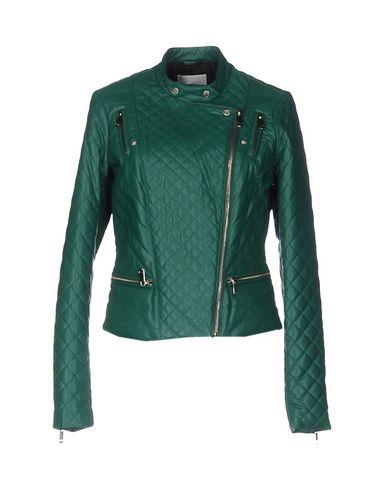 Куртка GAS 41674813WI