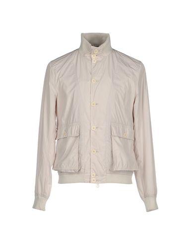 Куртка PAOLO PECORA 41674859EN