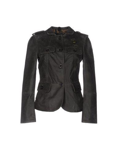 Куртка BLAUER 41674880HN