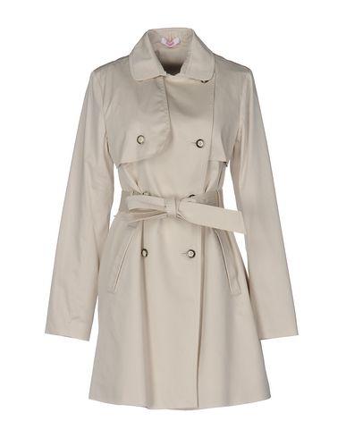 Легкое пальто BLUGIRL FOLIES 41674906RA