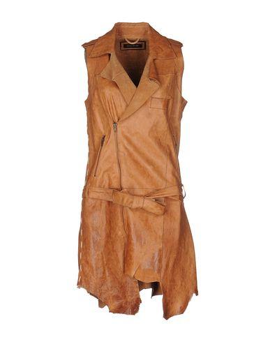 Легкое пальто COLLECTION PRIVEE? 41674984EC