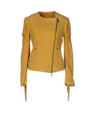 Куртка PLEIN SUD JEANIUS 41675161BW