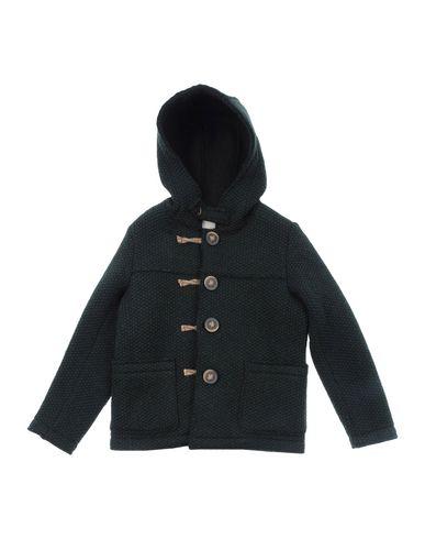 Пальто от SIVIGLIA
