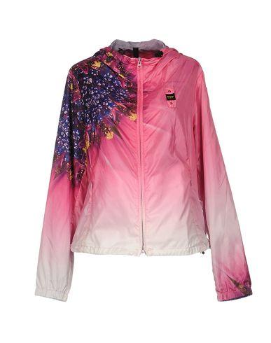 Куртка BLAUER 41675204DF