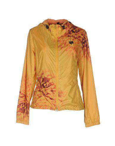 Куртка BLAUER 41675204KT