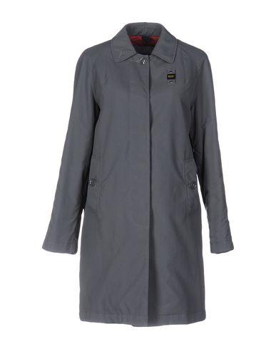 Легкое пальто BLAUER 41675241VE