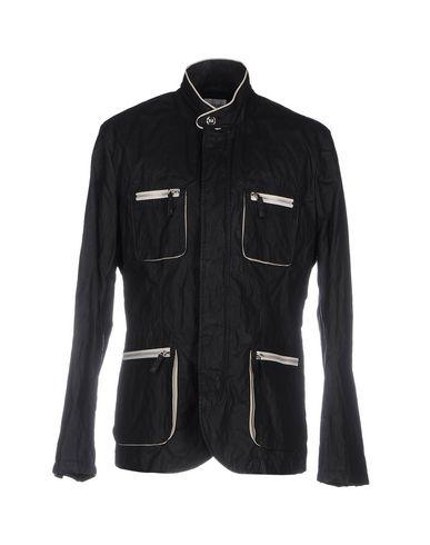 Куртка ARMANI COLLEZIONI 41675425NQ