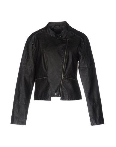 Куртка ICHI 41675448QR
