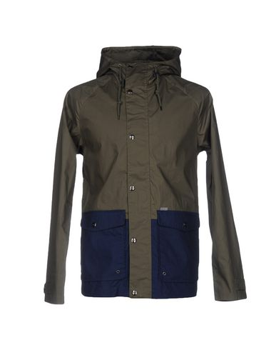 Куртка CARHARTT 41675515US