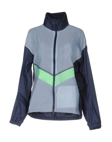 Куртка NIKE 41675518JV