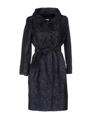 Легкое пальто I'M ISOLA MARRAS 41675520JH