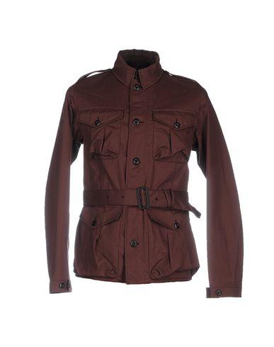 Куртка BURBERRY PRORSUM 41675522FT