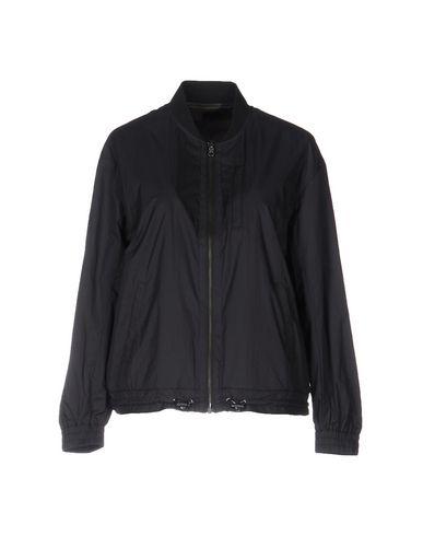 Куртка CARHARTT 41675540DU