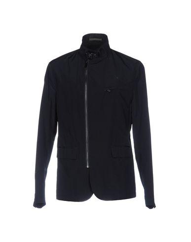 Куртка MICHAEL KORS 41675560CL
