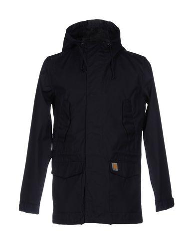 Куртка CARHARTT 41675581UT