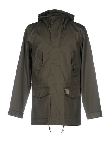 Куртка CARHARTT 41675581VJ