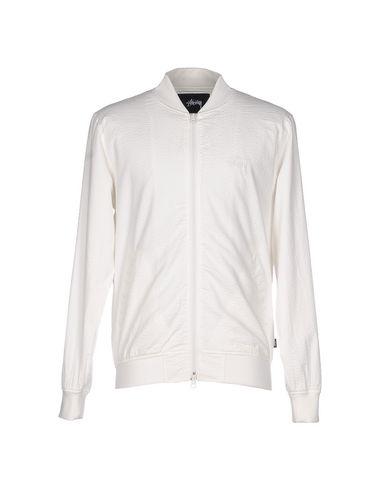 Куртка STUSSY 41675687LL