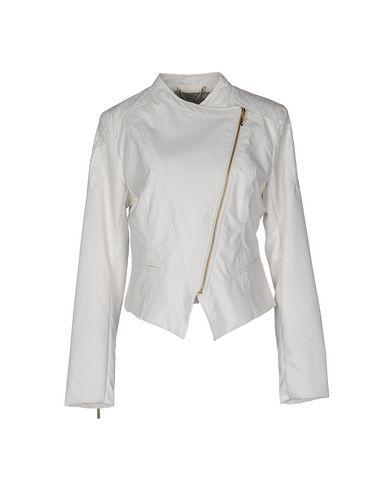 Куртка FRACOMINA 41675689UE