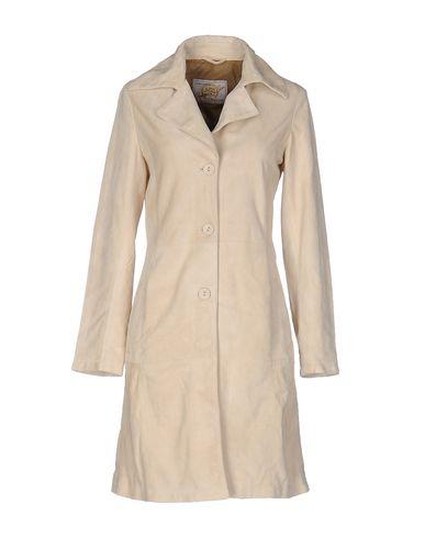 Легкое пальто VINTAGE DE LUXE 41675744AU