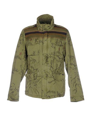 Куртка SCOTCH & SODA 41675752OV
