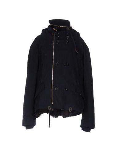 Куртка DOLCE & GABBANA 41675960VL