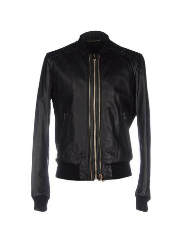 Куртка DOLCE & GABBANA 41675964XW