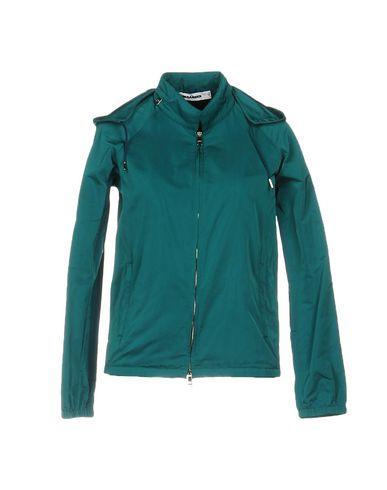 Куртка JIL SANDER 41675994SH