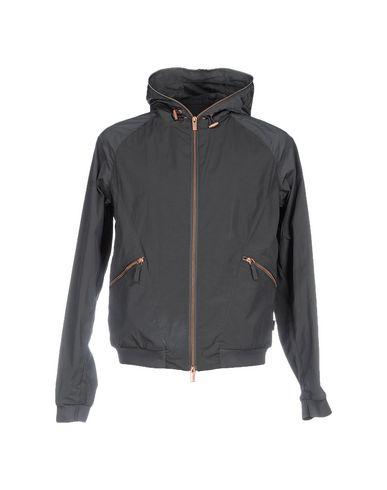 Куртка ARMANI COLLEZIONI 41676064DR