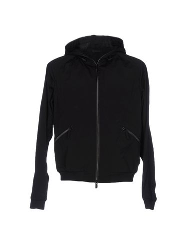 Куртка ARMANI COLLEZIONI 41676064LU