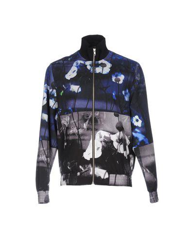 Куртка MCQ ALEXANDER MCQUEEN 41676091VD