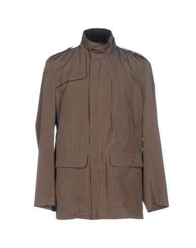 Куртка PAL ZILERI CONCEPT 41676169RF