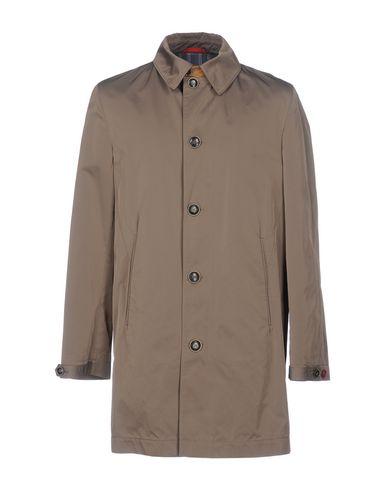 Легкое пальто PAL ZILERI CONCEPT 41676194KL