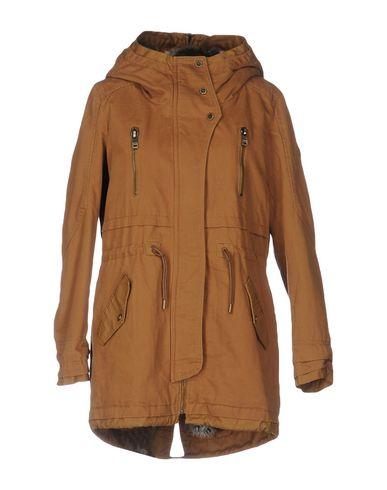 Куртка ONLY 41676383LG