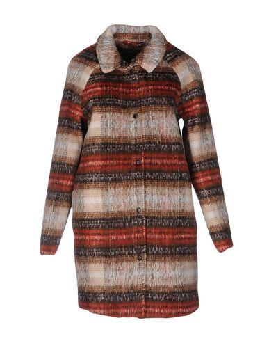 Пальто ONLY 41676403EU