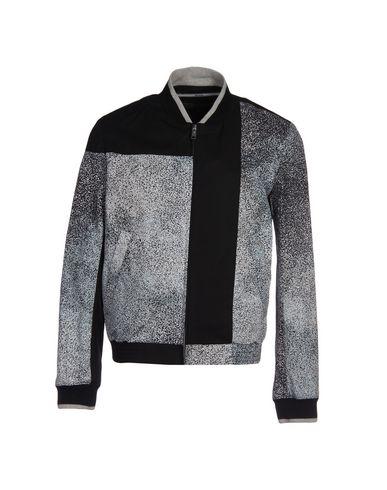 Куртка KENZO 41676412PX