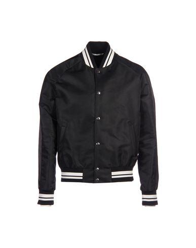 Куртка VALENTINO 41676429BG